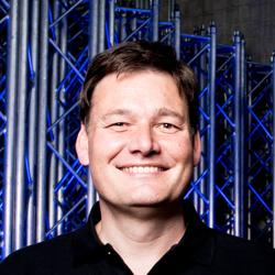 Stephan Stöcker